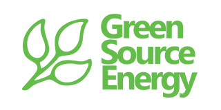 Green Source Energy®